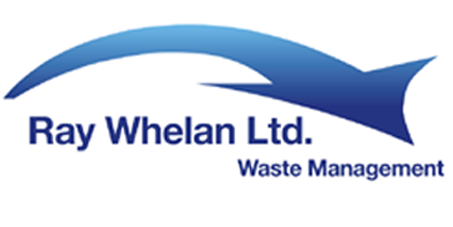 Ray Whelan Ltd.