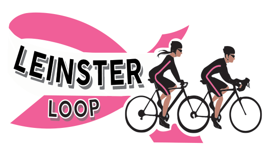 Leinster Loop